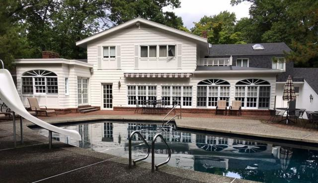 29 Chatham Way, Lynnfield, MA 01940 (MLS #72273239) :: Commonwealth Standard Realty Co.
