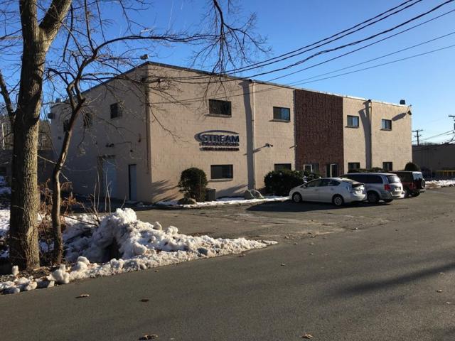2 Cedar St, Woburn, MA 01801 (MLS #72273888) :: Kadilak Realty Group at Keller Williams Realty Boston Northwest