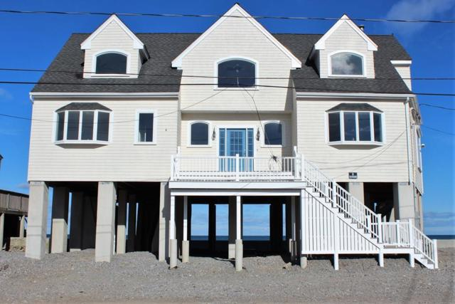 48 Oceanside Drive, Scituate, MA 02066 (MLS #72274547) :: Goodrich Residential