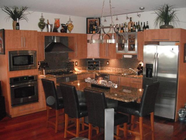 10 Ocean Ave #105, Revere, MA 02151 (MLS #72274568) :: Driggin Realty Group