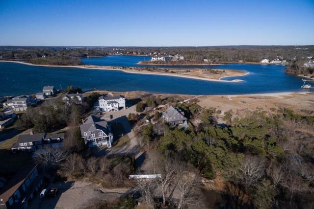 35 Pine Bank Road, Falmouth, MA 02541 (MLS #72274827) :: Welchman Real Estate Group | Keller Williams Luxury International Division