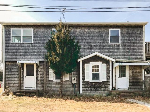 38 Briercliffe Rd, Fairhaven, MA 02719 (MLS #72275076) :: Goodrich Residential
