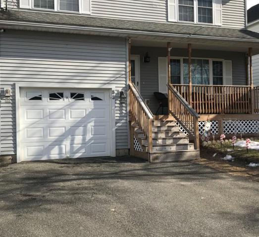 53 Martha St, Springfield, MA 01151 (MLS #72275082) :: Westcott Properties