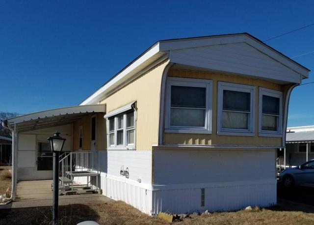 48 Liberty Drive, Attleboro, MA 02703 (MLS #72275569) :: Goodrich Residential