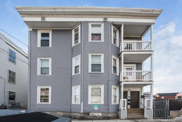 80-82 Elm St, Lowell, MA 01852 (MLS #72277010) :: Driggin Realty Group