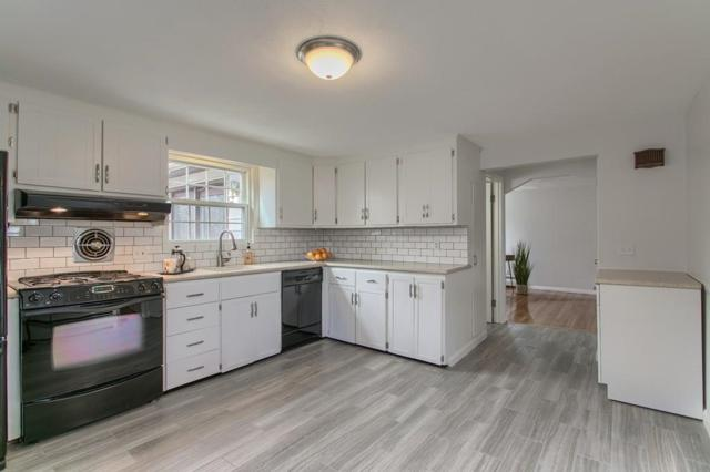 62 Saville Street, Saugus, MA 01906 (MLS #72278612) :: Goodrich Residential