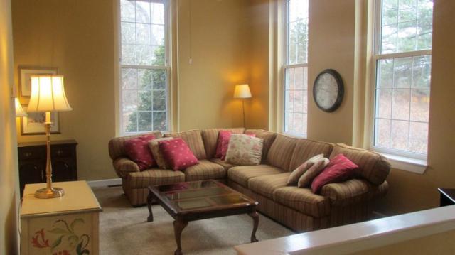 675 Pleasant St #1, Weymouth, MA 02189 (MLS #72278788) :: Goodrich Residential