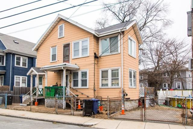 37-39 Royal Street, Boston, MA 02134 (MLS #72279201) :: Hergenrother Realty Group