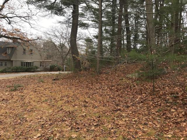 17 Leather Lane, Beverly, MA 01915 (MLS #72279236) :: Driggin Realty Group