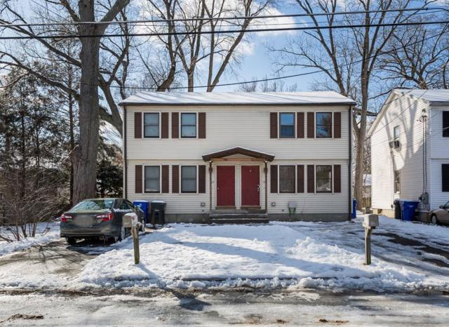 126-128 Tavistock St, Springfield, MA 01119 (MLS #72279547) :: Commonwealth Standard Realty Co.