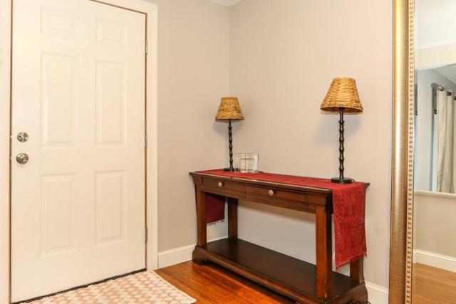 481 Buck Island Rd 5D, Yarmouth, MA 02673 (MLS #72279950) :: Cobblestone Realty LLC