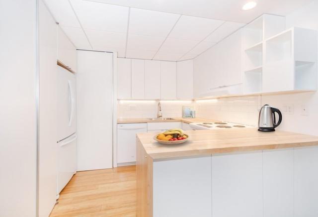 719 Washington Street #303, Boston, MA 02124 (MLS #72280423) :: Goodrich Residential