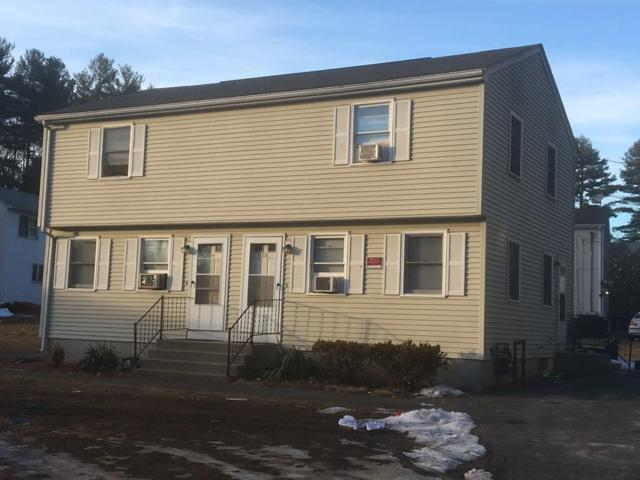 402-404 Fernbank Rd, Springfield, MA 01129 (MLS #72280718) :: Hergenrother Realty Group