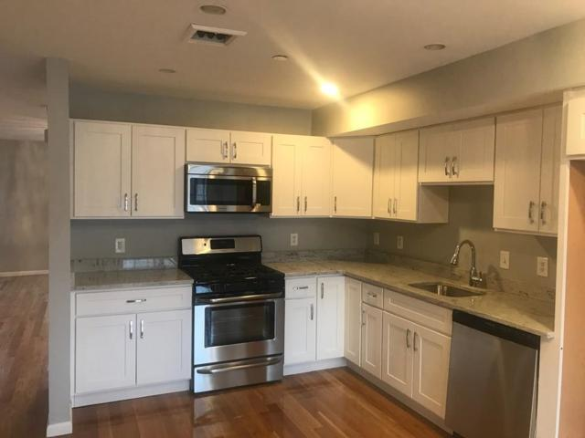 18 Business Terrace A, Boston, MA 02136 (MLS #72282249) :: Westcott Properties