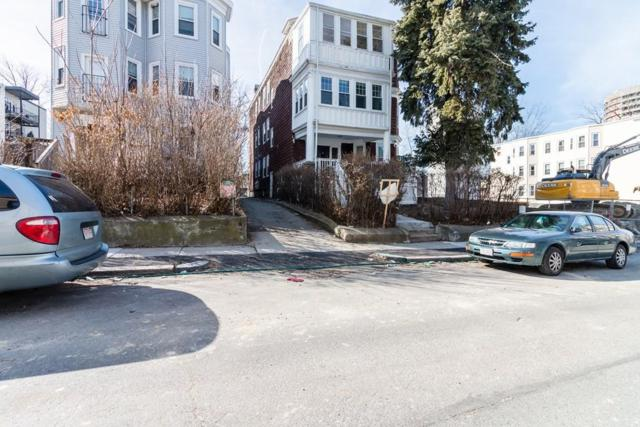 71 Walnut Park, Boston, MA 02119 (MLS #72282350) :: Hergenrother Realty Group
