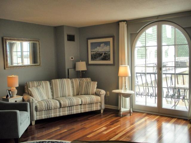 100 Marina Dr #517, Quincy, MA 02171 (MLS #72282363) :: Goodrich Residential