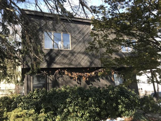 4 Elm, Revere, MA 02151 (MLS #72283557) :: Goodrich Residential