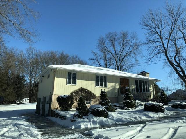 561 South St, Shrewsbury, MA 01545 (MLS #72283981) :: Hergenrother Realty Group