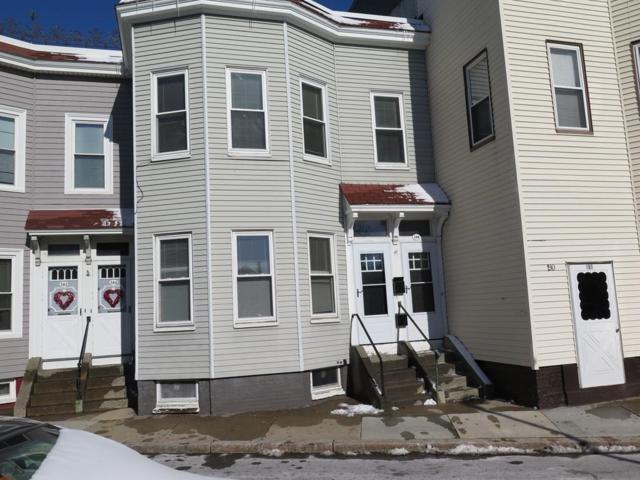 186-188 Emerson St, Boston, MA 02127 (MLS #72284040) :: Goodrich Residential