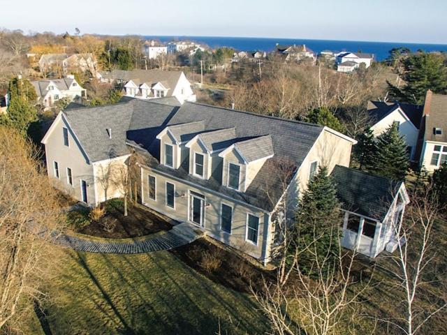 59 Grapevine Road, Gloucester, MA 01930 (MLS #72284115) :: Charlesgate Realty Group