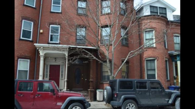137 N St, Boston, MA 02127 (MLS #72284837) :: Goodrich Residential