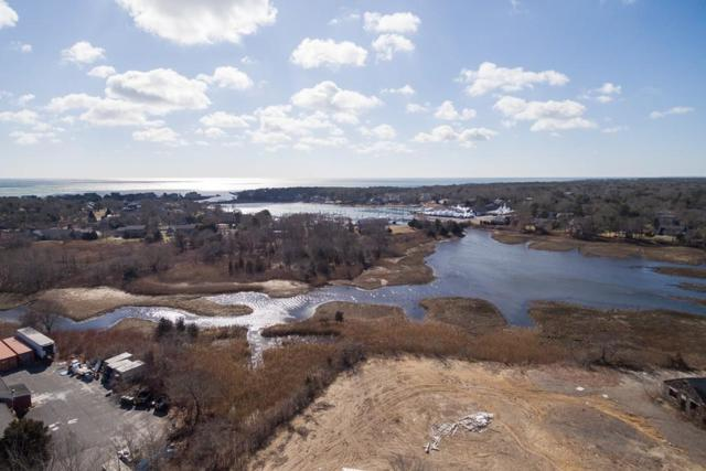 397 Route 28, Harwich, MA 02646 (MLS #72285058) :: Lauren Holleran & Team