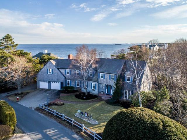 39 Littles Point Road, Swampscott, MA 01907 (MLS #72286517) :: Driggin Realty Group