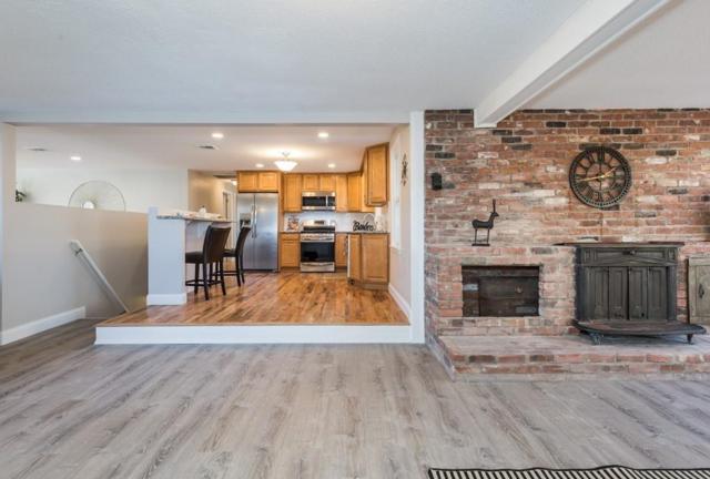 11 Butler Rd, Wilbraham, MA 01095 (MLS #72288174) :: NRG Real Estate Services, Inc.
