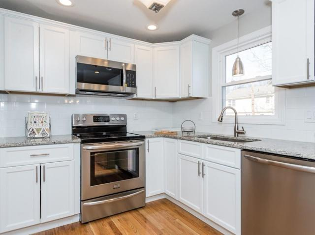 199 Lamont St, Springfield, MA 01119 (MLS #72288369) :: Commonwealth Standard Realty Co.