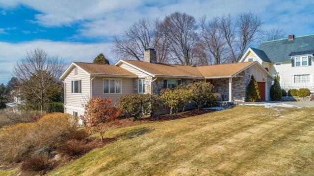 1112 Union, Manchester, NH 03104 (MLS #72288581) :: Lauren Holleran & Team