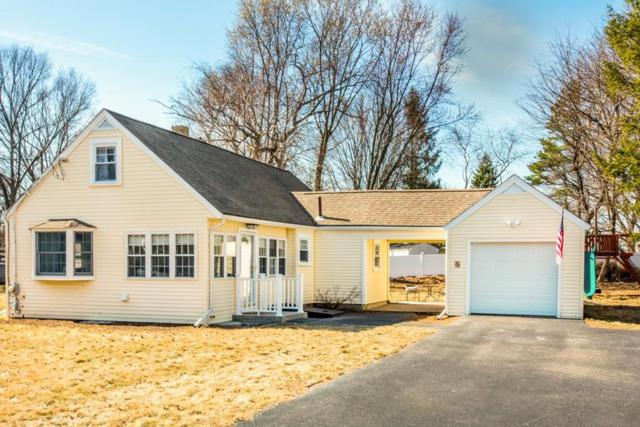 5 Fenton St, Framingham, MA 01701 (MLS #72288879) :: Commonwealth Standard Realty Co.