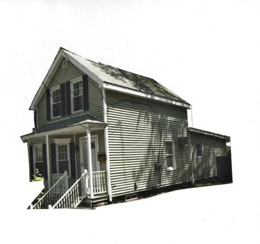 49 Roper Street, Lowell, MA 01852 (MLS #72289283) :: Westcott Properties
