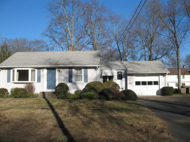 102 Greystone Ave, West Springfield, MA 01089 (MLS #72290317) :: NRG Real Estate Services, Inc.