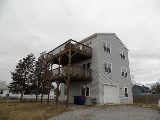 18 Bernese St, Fairhaven, MA 02719 (MLS #72290656) :: Cobblestone Realty LLC