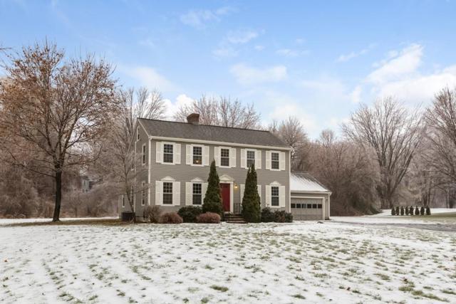 1568 Massachusetts Avenue, Lunenburg, MA 01462 (MLS #72290751) :: The Home Negotiators
