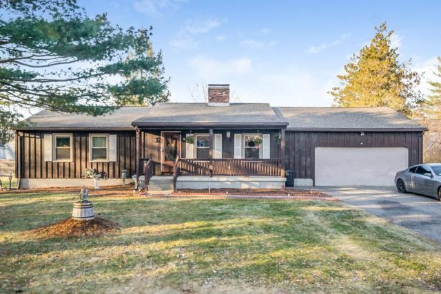 15 Harmon Ave, East Longmeadow, MA 01028 (MLS #72291093) :: NRG Real Estate Services, Inc.