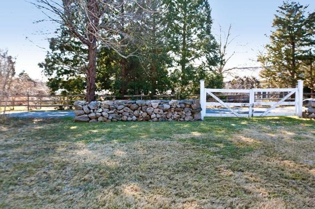 00 Elm Street, Dartmouth, MA 02748 (MLS #72291251) :: Welchman Real Estate Group | Keller Williams Luxury International Division