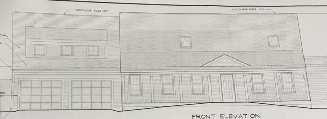 Lot 20 Faith's Way, Falmouth, MA 02536 (MLS #72291278) :: Commonwealth Standard Realty Co.