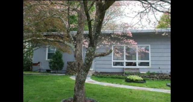 12 French Dr, Seekonk, MA 02771 (MLS #72291618) :: Anytime Realty