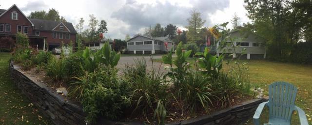18 West Shore Drive, Goshen, MA 01032 (MLS #72291653) :: Lauren Holleran & Team