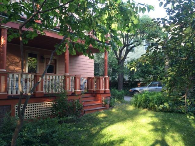 230-232 Chestnut St, Cambridge, MA 02139 (MLS #72291798) :: Westcott Properties