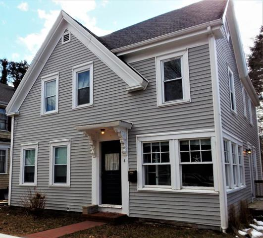 4 Stoddard St, Plymouth, MA 02360 (MLS #72292289) :: Commonwealth Standard Realty Co.