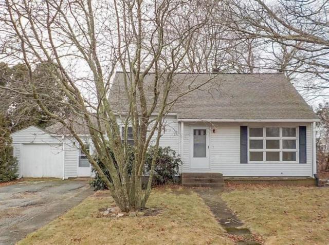 96 Jo Anne Ave, Portsmouth, RI 02871 (MLS #72292443) :: Welchman Real Estate Group | Keller Williams Luxury International Division