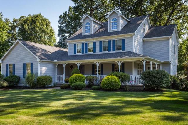 29 Lake View Circle, Agawam, MA 01001 (MLS #72292607) :: NRG Real Estate Services, Inc.