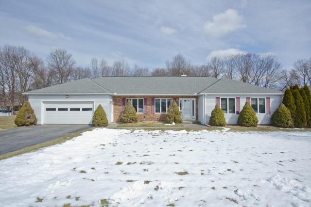 73 Hunter's Greene Cir, Agawam, MA 01001 (MLS #72292782) :: NRG Real Estate Services, Inc.