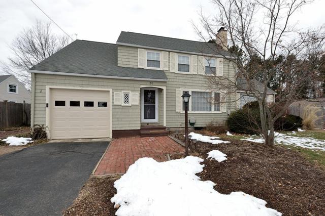 80 Porter Rd, East Longmeadow, MA 01028 (MLS #72292926) :: NRG Real Estate Services, Inc.