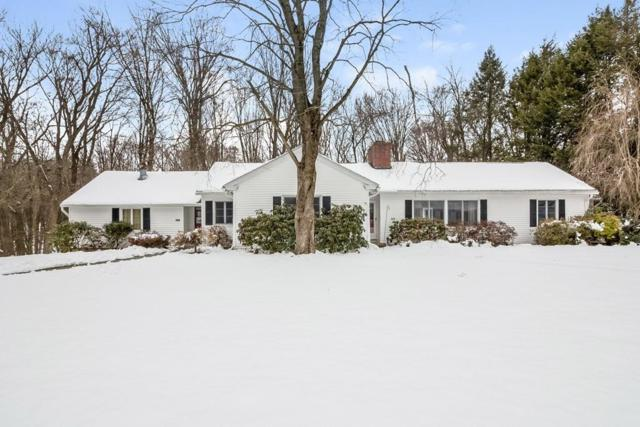 44 Brookside Dr, Longmeadow, MA 01106 (MLS #72292972) :: NRG Real Estate Services, Inc.