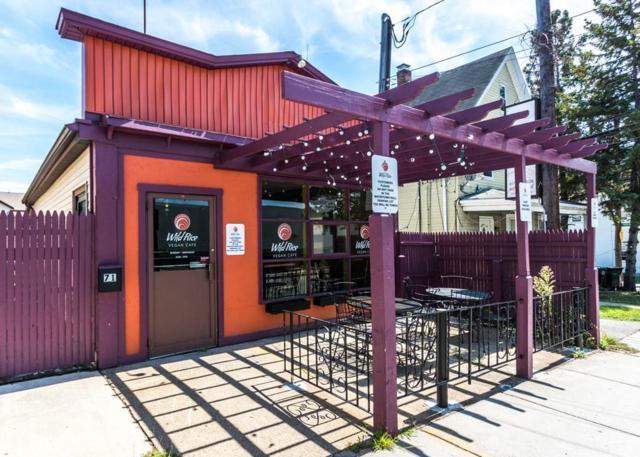 71 Elm St, Watertown, MA 02472 (MLS #72293298) :: Vanguard Realty