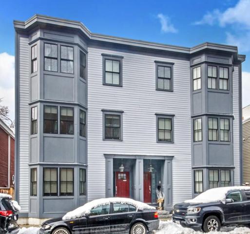 44 Sullivan St, Boston, MA 02129 (MLS #72293391) :: Goodrich Residential