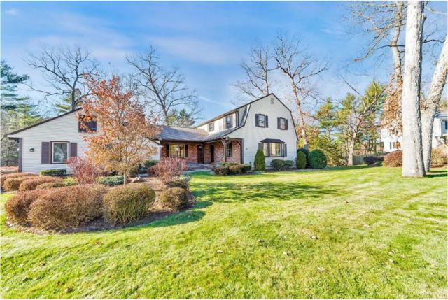 43 Pleasant View Road, Wilbraham, MA 01095 (MLS #72293478) :: NRG Real Estate Services, Inc.